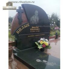 Элитный памятник №285 — ritualum.ru