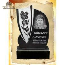 Памятник из гранита 94 — ritualum.ru
