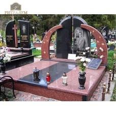 Мемориальный комплекс 060 — ritualum.ru